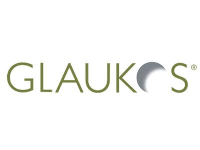 glaukos